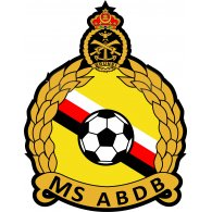 Logo of MS ABDB
