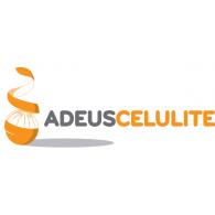 Logo of Adeus Celulite