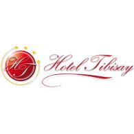Logo of Hotel Tibisay