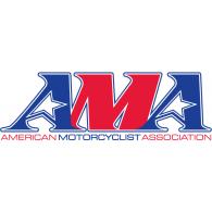 Motorcyclist vector free download