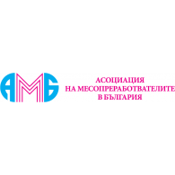 Logo of АМБ