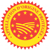 Logo of AOP