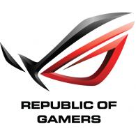 republic of gamers brands of the world download vector logos rh brandsoftheworld com republic of gamers logo vector remove republic of gamers logo