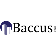 Logo of Baccus AS