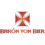 Logo of Baron von Bier