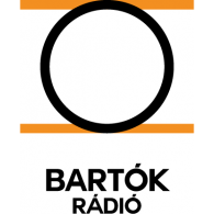 Logo of Bartok Radio