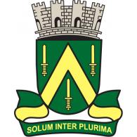 Logo of Campina Grande
