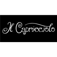 Logo of Il Capricciolo
