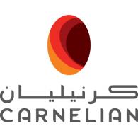 Logo of Carnelian