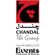 Logo of Chandal