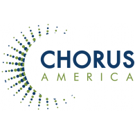Logo of Chorus America