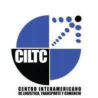 Logo of CILTC