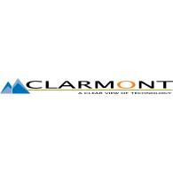 Logo of Clarmont Hungary