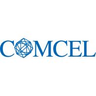 Logo of Comcel