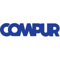 Logo of COMPUR