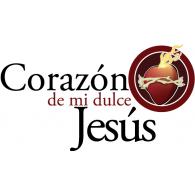 Logo of Corazon de mi Dulce Jesus