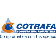 Logo of COTRAFA