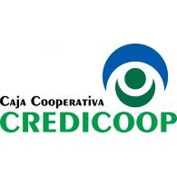 Logo of CREDICOOP