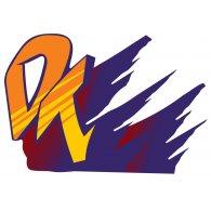 Logo of Yamaha DT 180