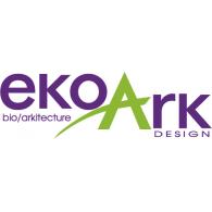 Logo of Eko Ark