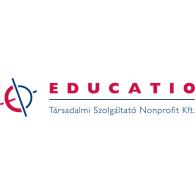 Logo of Educatio