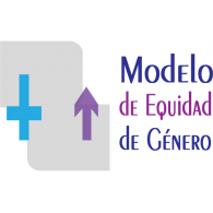 Logo of Modelo de Equidad de Género