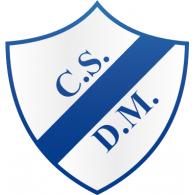 Logo of Club Social y Deportivo Merlo