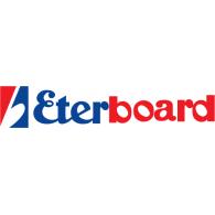 Logo of Eterboard
