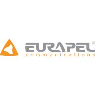Logo of Eurapel