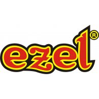 Logo of Ezel