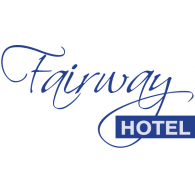 Logo of Fairway Hotel