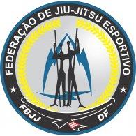 Logo of FBJJ