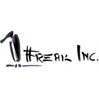 Logo of Freak Inc.