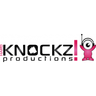 Logo of Hard Knockz productions