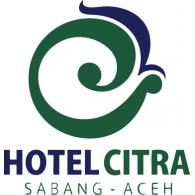 Logo of Hotel Citra