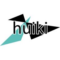 Logo of Huiki