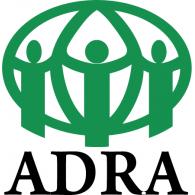 Logo of ADRA