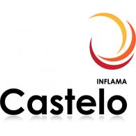 Logo of Castelo