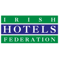 Logo of Irish Hotels Federation