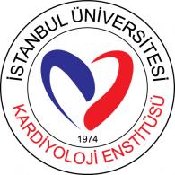 Logo of İstanbul üniversitesi