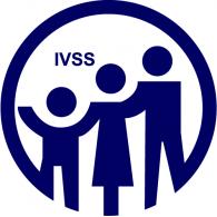 Logo of IVSS