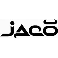 Logo of Jaco