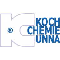 Logo of Koch Chemie Unna