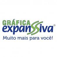 Logo of Gráfica expanSSiva