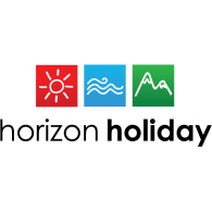 Logo of Horizon Holiday