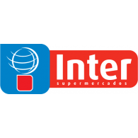 Logo of Supermercados Intercontinental