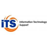 Logo of ITS-Haiti
