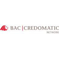 Bac credomatic brands of the world download vector logos and logo of bac credomatic thecheapjerseys Gallery