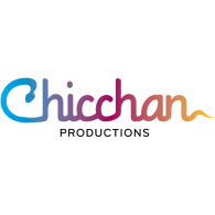 Logo of Chicchan Productions
