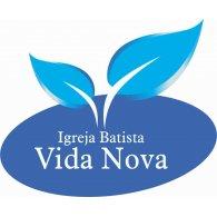 Logo of Igreja Batista Vida Nova
